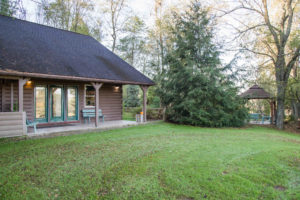 Secluded Cabins Mohican Cabin Rentals In Amish Country Ohio
